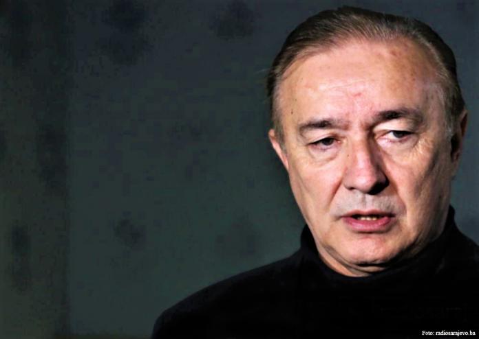 Akademik Slavo KUKIĆ: Dodik aktivno sprovodi Memorandum 2, mora se hitno intervenirati Slavo-kukic-nova-screen-696x494