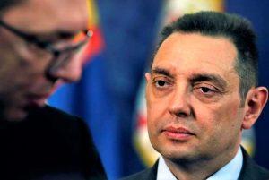 Akademik Slavo KUKIĆ: Dodik aktivno sprovodi Memorandum 2, mora se hitno intervenirati Vulin-300x201