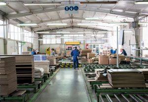 Slika ima prazan alternativni atribut; njen naziv fajla je fabrika-proizvodnja-foto-300x208.jpg